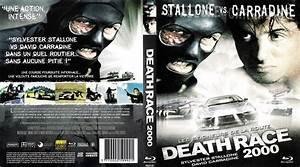 La Course à La Mort De L An 2000 Streaming : jaquette dvd de death race 2000 la course la mort de l 39 an 2000 blu ray cin ma passion ~ Medecine-chirurgie-esthetiques.com Avis de Voitures