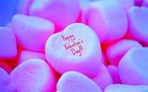 happy valentines day images pics photos wallpapers 2021 hd