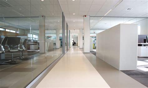 Office floor   Flowresin