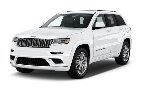 Jeep Grand Picture by 2019 Jeep Grand Price Change 2019 2020 Jeep