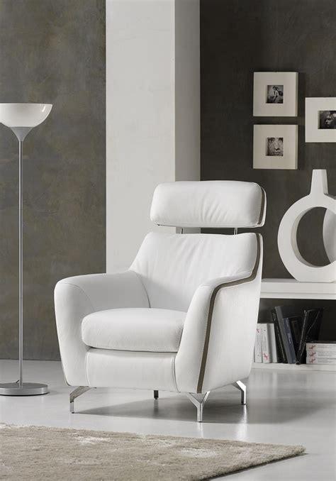 canapé priest canapés modernes meubles lyon priest