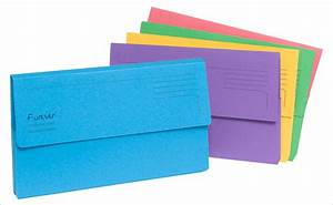 document folders printing custom printed document folders With custom document folders