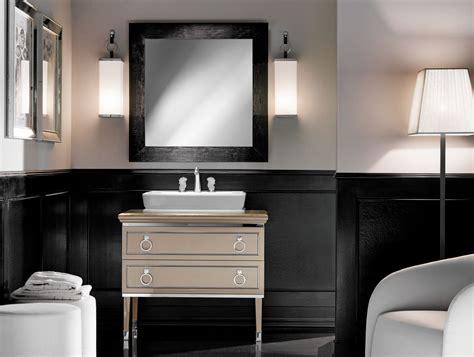 deco bathroom style guide bathroom deco bathroom vanities remarkable deco
