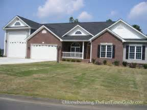 decorative car attached garage plans custom rv garage plans tips for designing the ideal home