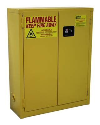flammable cabinet for sale flammable cabinet for sale wall mounted metal cabinet