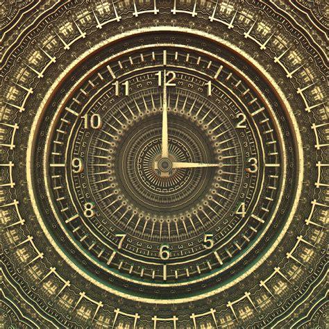 images  vintage antique clock hour