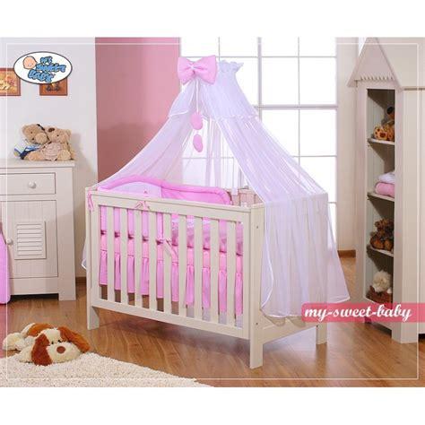 parures de lit bebe parure de lit b 233 b 233 prince ou princesse linge de lit b 233 b 233