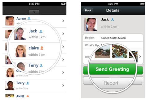 aplicativos de chat de linha de baixar
