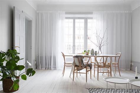 scandinavian home interiors 10 scandinavian style interiors ideas italianbark