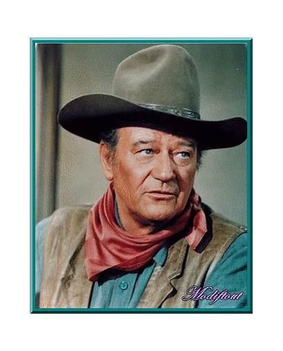 Western Arnold Marquis Wayne John Cz Episode