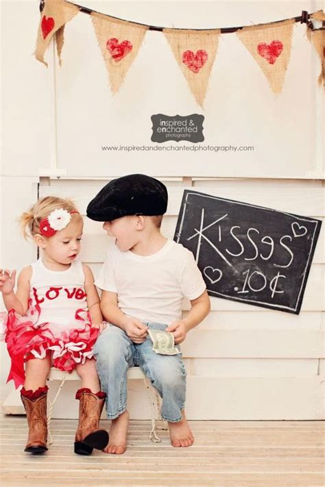Valentineu0026#39;s Day Kids Clothes-Outfit Ideas - All For ...