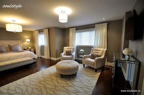 master bedroom renovation  design  soulstyle