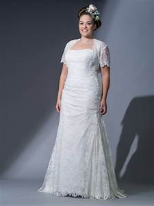 wd3623 size 32 fishtail wedding gowns jpg With size 32 wedding dress