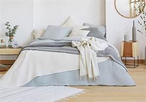 deco chambre nos meilleures idees elle decoration With tapis chambre bébé avec tapis picot