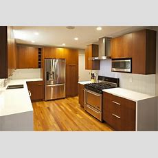 Project Feature Modern Kitchen Makeover In Shakopee