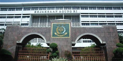 Aborsi Cepat Jawa Tengah Kasus Victoria Securities Kejagung Buru Arianto Tanudjaja
