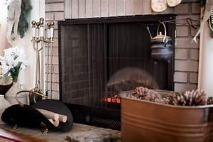 Comment Nettoyer Une Grille De Barbecue Tres Sale : nettoyer ~ Nature-et-papiers.com Idées de Décoration