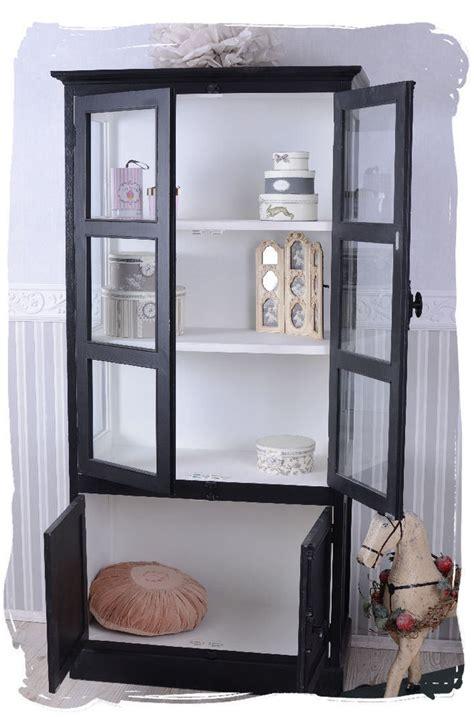 vitrine cuisine ikea nostalgie étagère bibliothèque vitrine meuble de cuisine