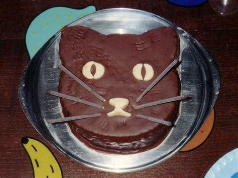 eine torte aus peters sammlung tiere