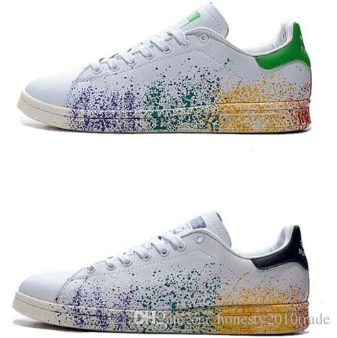 adidas stan smith colors adidas shoes stan smith colors vykvx5758 163 52 51 stan