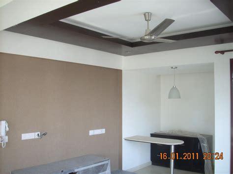simple best pop ceiling designs for bedroom bedroom false