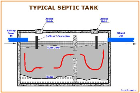 how to replace drain best way to maintain your septic system nj plumbing