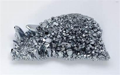 Osmium Crystals Crystal Wallpapers
