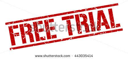 Trials Stock Photos, Royaltyfree Images & Vectors. Directions Signs. Miscarriage Signs. Octagon Signs. Engine Signs. Quilt Signs Of Stroke. Malfunction Signs Of Stroke. Tonsillar Exudate Signs. Atlas Signs