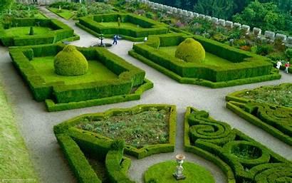Garden Zen Desktop Castle Gardens Definition Modern