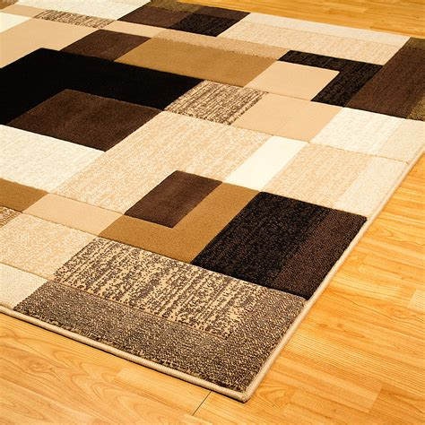 wayfair area rugs allstar rugs beige area rug wayfair ca