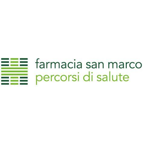 Intolleranza Alimentare Test by Intolleranze Alimentari Fai Il Test Da San Marco Benessere