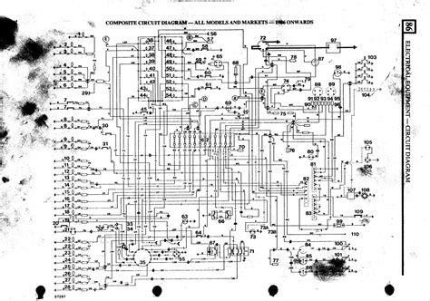 defender2 net view topic 2 5 td circuit diagram required