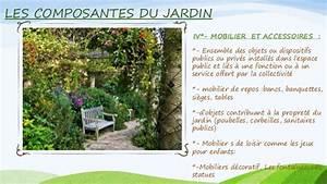Jardins à L Anglaise : jardin anglais ~ Melissatoandfro.com Idées de Décoration