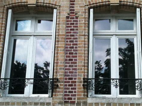 fenetre vitrage photos vitrage sur fen 234 tre ancienne ma fen 234 tre