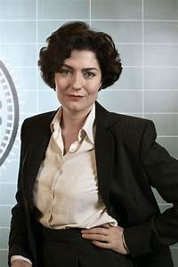 Quotes by Anna Chancellor @ Like Success