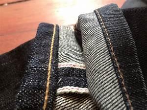 Faire Ourlet Jean : test repair jeans la seconde vie du denim bonnegueule ~ Melissatoandfro.com Idées de Décoration