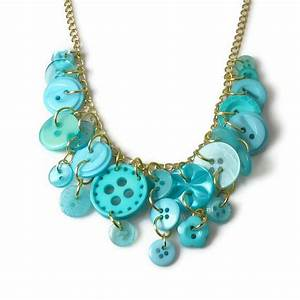 Innovative Upcycled jewelry Ideas Recycled Things