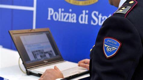 ufficio postale cuneo di nuovo operativa la polizia postale di cuneo la sta