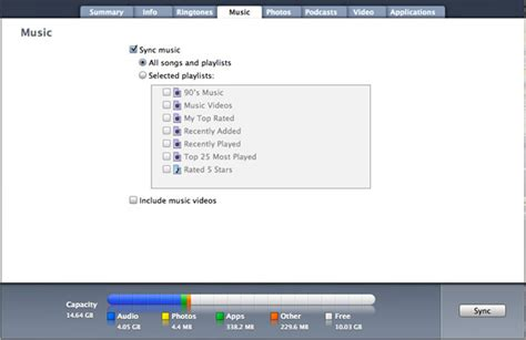 add from itunes to iphone adding songs manually to the iphone through itunes