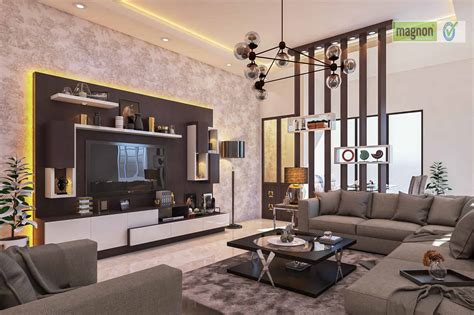 Interior Design Pictures by Villa And Apartment Interior Designers In Bangalore