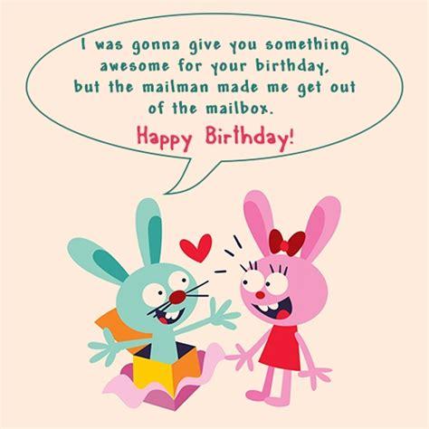 best wish best friend birthday quotes quotesgram