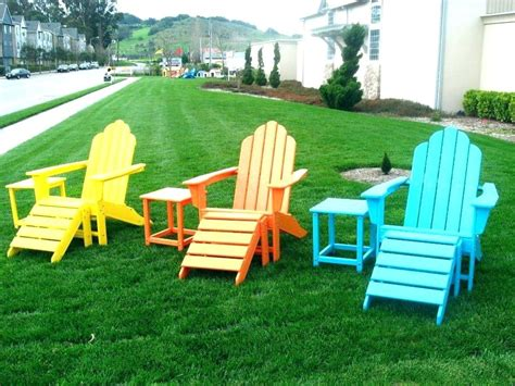 Cheap Outdoor Table And Chairs Set by Cheap Garden Sets Patio Table And Chairs As Furniture