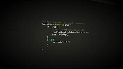 Code Programming Coding Python Computer Languages Web