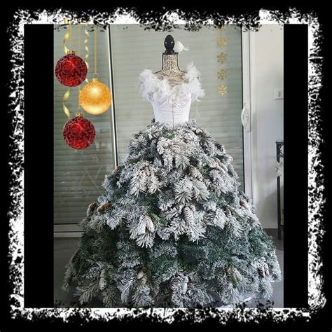 1000 images about dress form trees on
