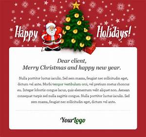 Email christmas cards templates free email christmas card templates best business template for m4hsunfo