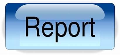 Report Button Clip Clipart Vector Clker