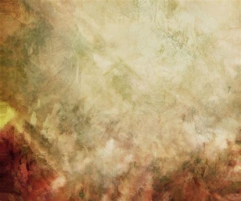 high quality abstract background textures  images