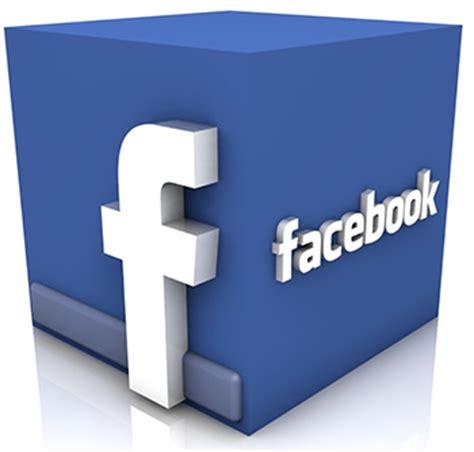 Facebook - Portal Embrapa