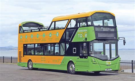 volvo bus bus coach buyer