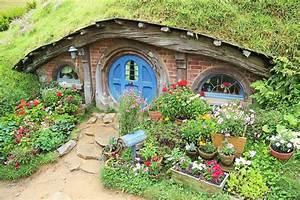 Hobbit Haus Kaufen : hobbiton in neuseeland auenland hautnah ~ Eleganceandgraceweddings.com Haus und Dekorationen